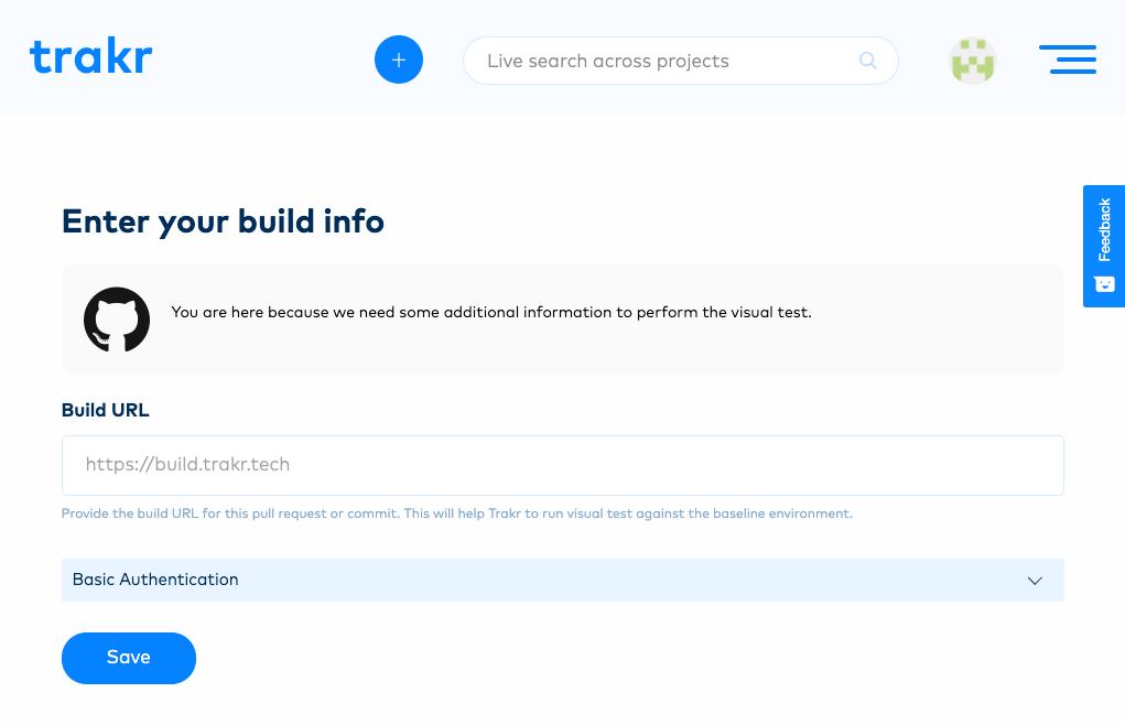 GitHub step 6